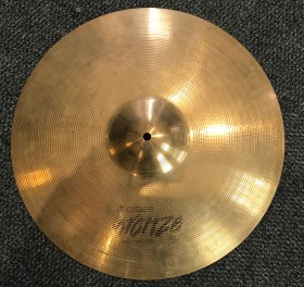 SH_Zildjian_Scimiter_Bronze_Crash