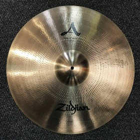 SH_Zildjian_Sweet_ride_Traditional_01
