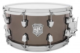 SJC_Apollo_Brass_Snare
