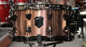 SJC_Armada_Copper_Snare_Black_Nickel_hw_01