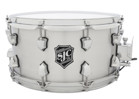 SJC_Element_Snare_7x14_SoundAttak copy