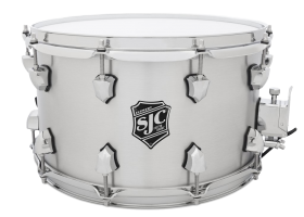 SJC_Element_Snare_8x14_Soundattak6