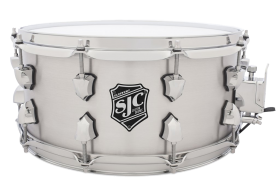 SJC_Element_snare_65x14_SoundAttak2