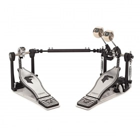 SJC_Foundation_X_DoublePedal_01