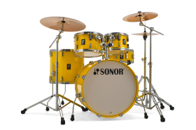 Sonor_AQ1_STAGE_SET_Yellow_01