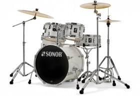 Sonor_AQ1_Studio
