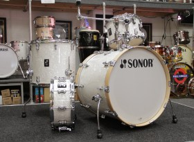 Sonor_AQ2_22_4piece_WMP_01
