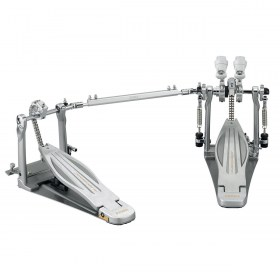 Tama_Speed_Cobra_Double_Pedal