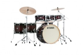 Tama_Superstar_Classic_Maple_exotic_cl72rs_pgbp