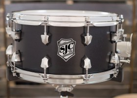Tour_Snare_Black_Chrome_PS_Badges_1_1024x1024