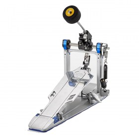 YAMAHA_FP9_Single_Pedal_Chain