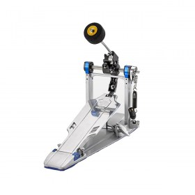 Yamaha_FP9_Direct_Drive_Single_Pedal_01