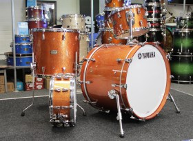 Yamaha_Hybrid_Orange_Sparkle_DrumKit_01