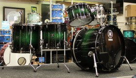 Yamaha_Live_Custom_Emerald_Shadow_5_Piece_01