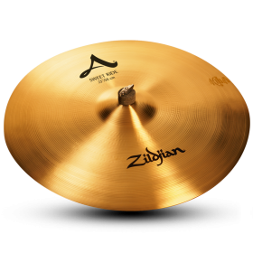 Zildjian_A_Sweet_Ride_23_inch