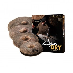 Zildjian_K_Custom_Dry_Set_01