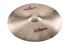 Zildjian_Oriental_Crash_of_Doom_22Inch