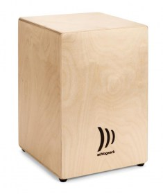 cba1s_cajon_assembly_set_medium_mounted_schlagwerk_web