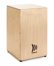 cba2s_cajon_assembly_set_large_mounted_schlagwerk_web
