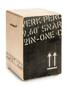 cp403blk_cajon_2inone_medium_black_edition_schlagwerk_web