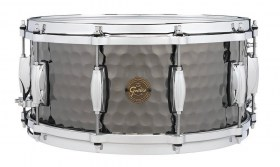 gretsch-black-hammered-steel-snare-14x6-5in-385286