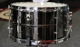 ludwig_blackmagic1408