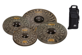 meinl-classics-custom-dark-set-complete_Soundattak_1