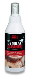 meinlcymbalcleaner