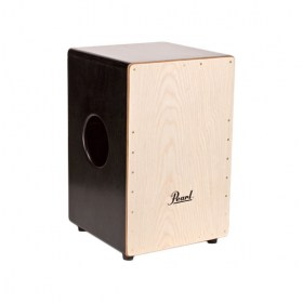pearl-two-face_cajon