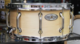 pearlsensitone1465maple01