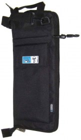 protection-racket-6025-stick-bag-standard