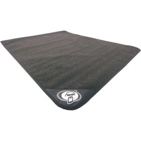protection-racket-drum-mat-standard
