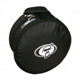 protection-racket-professional-14-x-5-5-soft-snare-drum-case-p1747-3369_zoom4