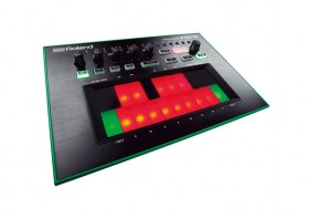 roland-aira-tb-3-bass-synth-349929