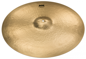 sabian20hh-medium-ride_full
