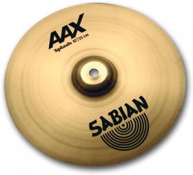 sabianaax10splash
