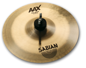 sabianaaxmax9splash