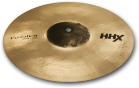 sabianhhx12splash