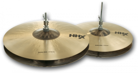 sabianhhxfusionhats