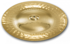sabianparagon19china