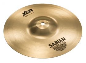 sabianxsr10splash