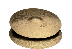signature_medium_hi-hat