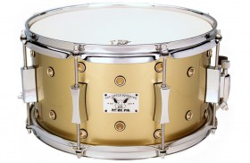 snares-squealer7x13-maplebirch-vented-goldchampagne-1030x672