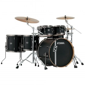 tama-superstar-custom-hyper-drive-22-flat-black-10092848