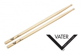 vater8a8